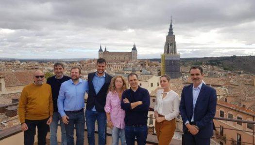UTAD é parceira do Digi-Sporting – Communication and Dissemination