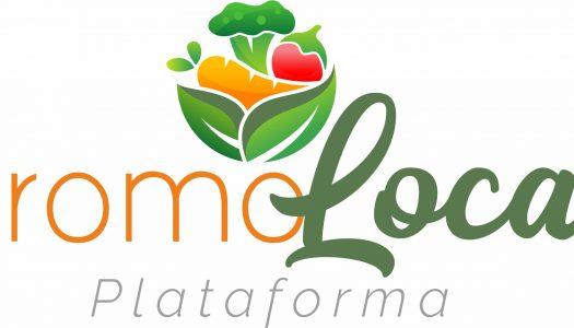 """""""PromoLocal"""" promove produtos locais e ajuda a escoar produção"""