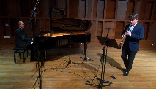 Concerto dia da UTAD_23 de março de 2021